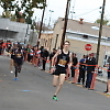 san_jose_turkey_trot1 3019