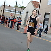san_jose_turkey_trot1 3020