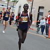san_jose_turkey_trot1 3022