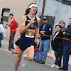san_jose_turkey_trot1 3023