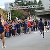 san_jose_turkey_trot1 3024