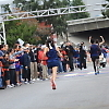san_jose_turkey_trot1 3025