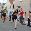 san_jose_turkey_trot1 3026