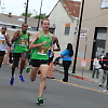 san_jose_turkey_trot1 3028