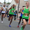 san_jose_turkey_trot1 3029