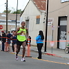 san_jose_turkey_trot1 3031