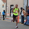 san_jose_turkey_trot1 3032