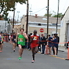 san_jose_turkey_trot1 3033