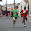 san_jose_turkey_trot1 3034