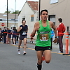 san_jose_turkey_trot1 3036