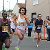 san_jose_turkey_trot1 3037