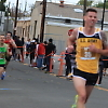 san_jose_turkey_trot1 3041