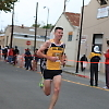 san_jose_turkey_trot1 3042