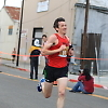 san_jose_turkey_trot1 3044