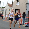 san_jose_turkey_trot1 3045