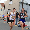 san_jose_turkey_trot1 3046
