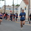 san_jose_turkey_trot1 3052