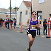 san_jose_turkey_trot1 3053