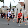 san_jose_turkey_trot1 3055