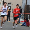 san_jose_turkey_trot1 3056
