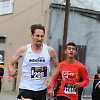 san_jose_turkey_trot1 3057