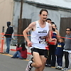 san_jose_turkey_trot1 3058