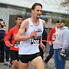 san_jose_turkey_trot1 3059