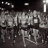 houston_marathon 3420