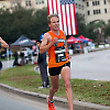 houston_marathon 3427
