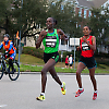 houston_marathon 3430