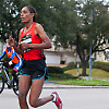 houston_marathon 3431