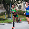 houston_marathon 3432