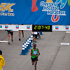 houston_marathon 3434