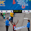 houston_marathon 3436