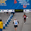 houston_marathon 3438
