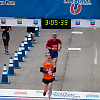 houston_marathon 3439