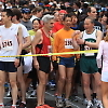 chinese_new_year_run_20121 4332