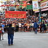 chinese_new_year_run_20121 4333