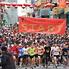 chinese_new_year_run_20121 4337