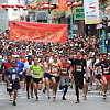 chinese_new_year_run_20121 4338