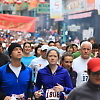 chinese_new_year_run_20121 4349