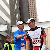 chinese_new_year_run_20121 4404