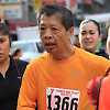chinese_new_year_run_20121 4437