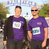 run_for_good_5k 5626