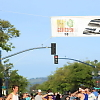 run_for_good_5k 5630