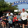 run_for_good_5k 5634