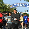 run_for_good_5k 5635