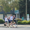 run_for_good_5k 5636