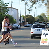 run_for_good_5k 5637