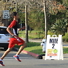 run_for_good_5k 5639